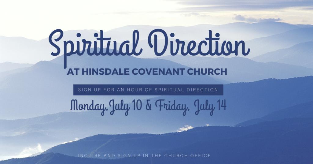 spiritual-direction-july-2017-v-2
