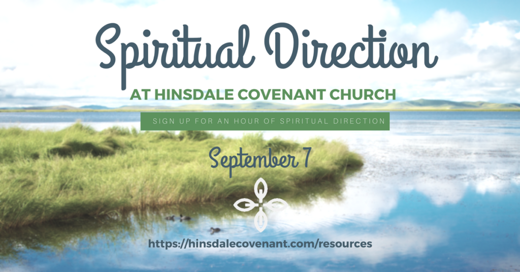 spiritualdirection2017-18