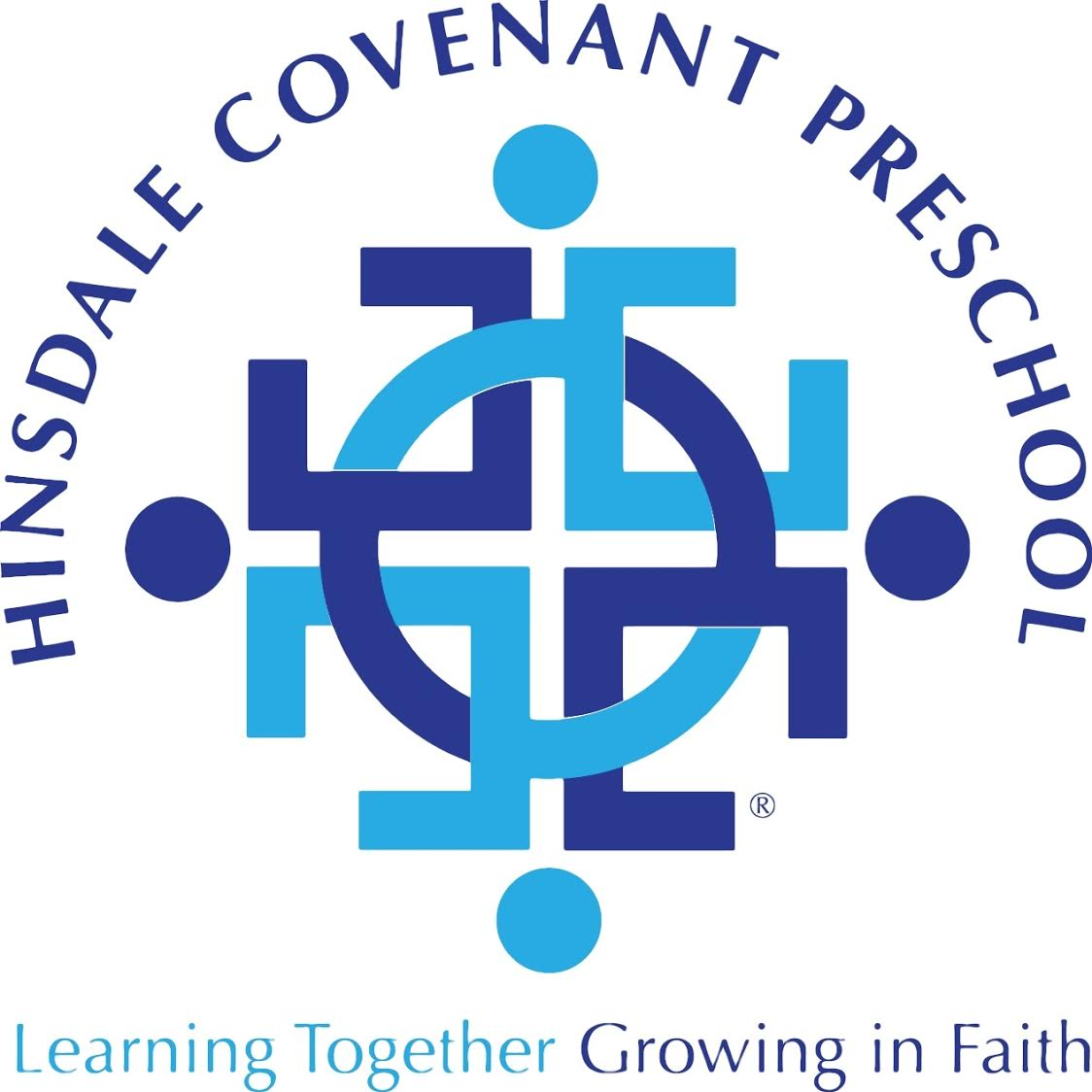 Hinsdale Covenant Preschool