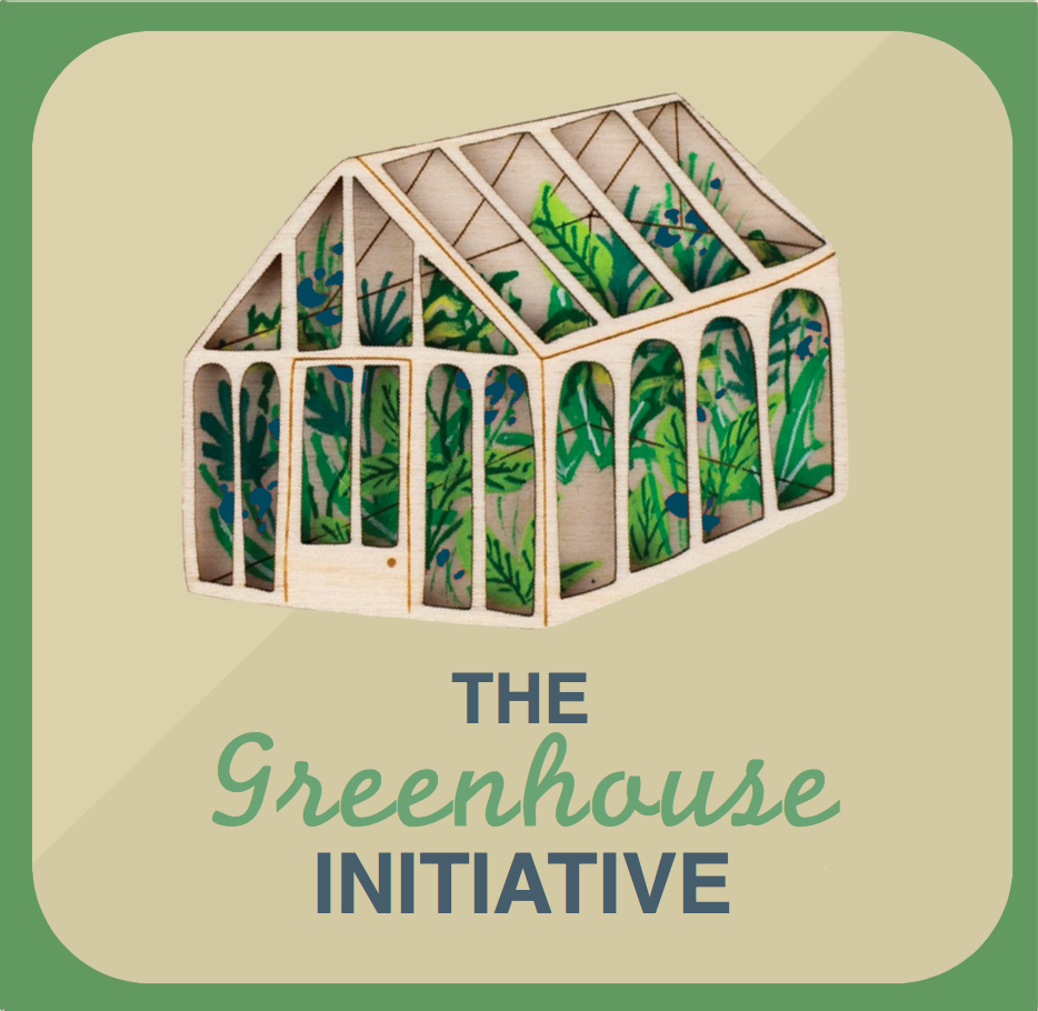 greenhousebadge