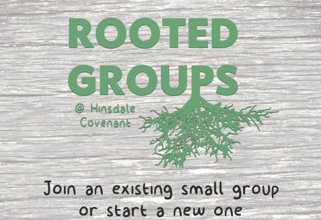 rootedgroupsslidecropped